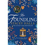 The Foundling: The gripping Sunday Times bestselling novel from the author of The Familiars