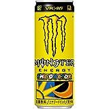 アサヒ飲料 モンスター ロッシ 355ml×24本