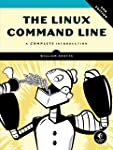 The Linux Command Line, 2nd Edition