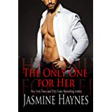 The Only One for Her: Naughty After Hours, no. 4