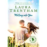 Melting Into You (Sweet Home Alabama Book 3)