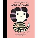 Coco Chanel (Little People, Big Dreams): 1