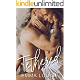 Tethered (Flawed Love Book 4)