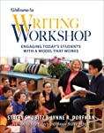 Welcome to Writing Workshop