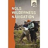 NOLS Wilderness Navigation (NOLS Library)