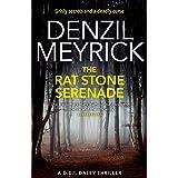 The Rat Stone Serenade: A D.C.I. Daley Thriller