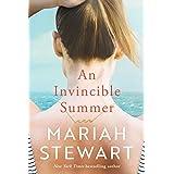 An Invincible Summer: 1