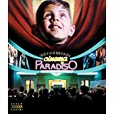 Cinema Paradiso (Special Edition) [Blu-ray]