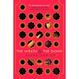 The Wrath and The Dawn: 1