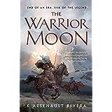 The Warrior Moon: 3