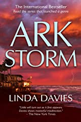 Ark Storm Kindle Edition