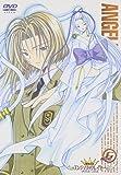 機動天使エンジェリックレイヤー Battle6 [DVD]