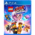 The LEGO Movie 2 Videogame (Playstation PS4)