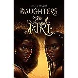 Daughters Of Nri: 1