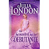 The Scoundrel And The Debutante (The Cabot Sisters Book 3)
