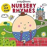 Lift-the-Flap Nursery Rhymes