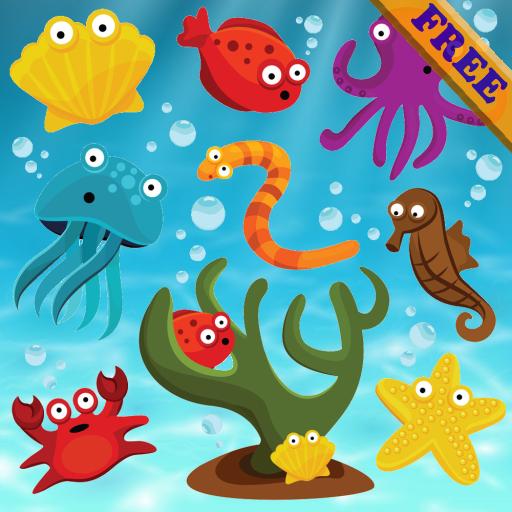 Android for Immagini di pesci disegnati