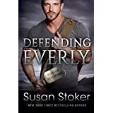 Defending Everly: 5