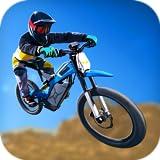 Mountain Bike Sim 3D Pro