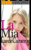 The Mirror 2015 with You ミア 楓 キャメロン ~Mia Malkova~: La Mia ka…
