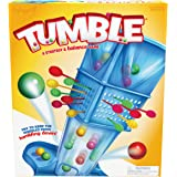 "Pressman Tumble Multi, 5"""