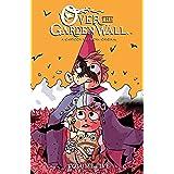 Over the Garden Wall Vol. 5 (5)