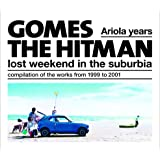 Ariola year -lost weekend in the suburbia [EGDS-85/86/87]
