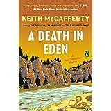 A Death in Eden: A Novel (A Sean Stranahan Mystery Book 7)