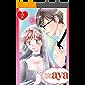 【単話売】聖女は騎士たちに乱される 2話 (Young Love Comic aya)