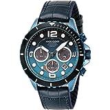 [エンジェルクローバー] 腕時計 TIME CRAFT DIVER TCD45NNG-NV メンズ ブルー