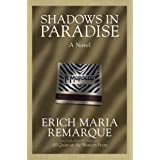 Shadowd In Paradise