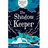 The Shadow Keeper (Volume 2)