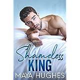 Shameless King (Kings of Rittenhouse)