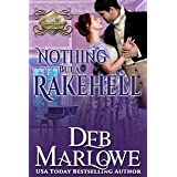 Nothing But a Rakehell (A Series of Unconventional Courtships Book 2)