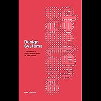 Design Systems (Smashing eBooks) (English Edition)