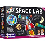 Galt 1005113 Space LabScience Kit