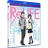 Relife Final Arc: Classics [Blu-ray]