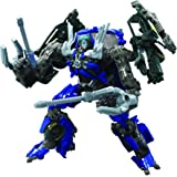 トランスフォーマー Transformers Toys Studio Series 63 Deluxe Class Dark of The Moon Movie Topspin