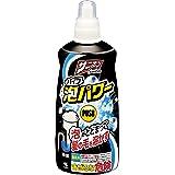 サニボン パイプ泡パワー 排水パイプのつまりや悪臭をスッキリ解消 本体 400ml