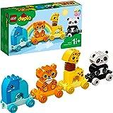 LEGO®DUPLO®MyFirstAnimalTrain10955BuildingToy