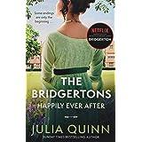 The Bridgertons: Happily Ever After (Bridgerton Family)