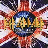 Rock of Ages: Definitive..