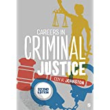Careers in Criminal Justice