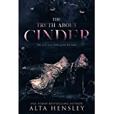 The Truth About Cinder (Evil Lies Book 1)