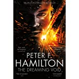 The Dreaming Void: The Void Trilogy 1: The Void Trilogy 1