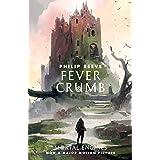 Fever Crumb (Fever Crumb Triology Book 1)