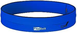 FlipBelt(フリップベルト) スポーツウエストポーチ