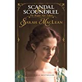 The Rogue Not Taken (Scandal & Scoundrel Book 1)