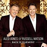 Back in Harmony (Signed Amazon Exclusive Edition)