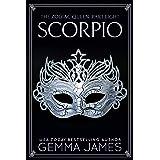 Scorpio (The Zodiac Queen Book 8)